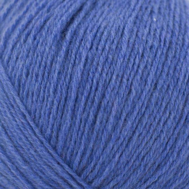 Kremke Soul Wool Eco Cashmere Fingering Jeans