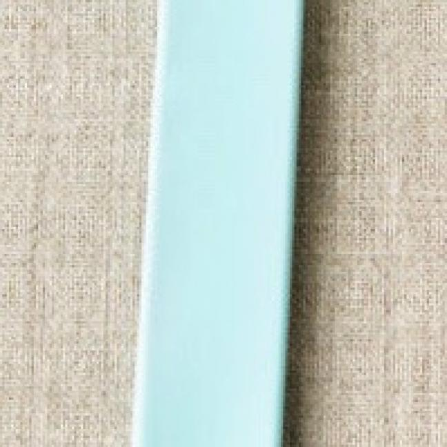 CocoKnits Makers Keep Armband Blau
