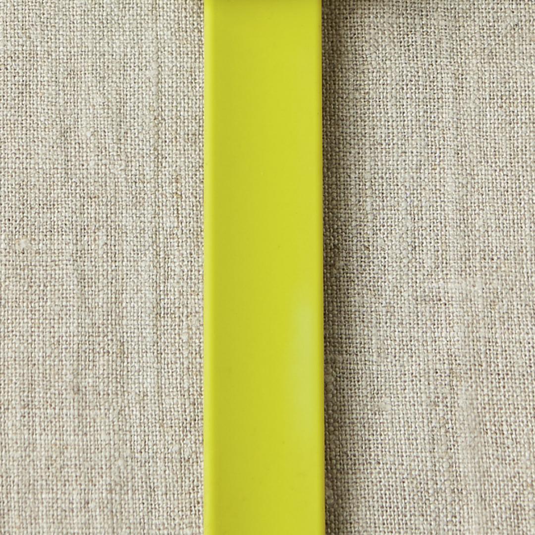 CocoKnits Makers Keep Armband  Grün