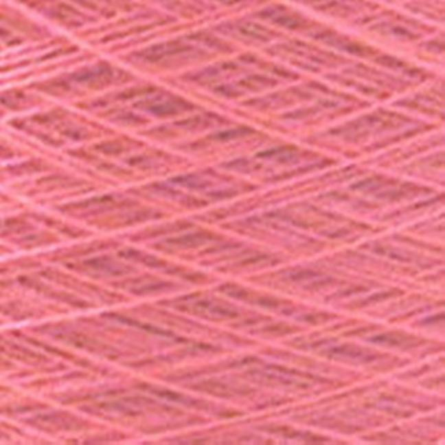BC Garn Merino Kammgarn 25/2 auf 400g Kone rosa