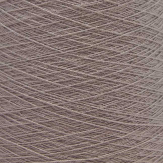 BC Garn Cotton 16/2 cremebraun