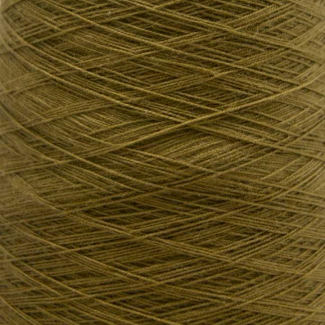 BC Garn Cotton 27/2 200g Kone moos