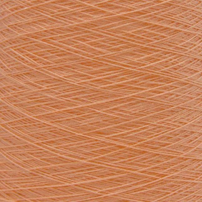 BC Garn Cotton 16/2 lachs