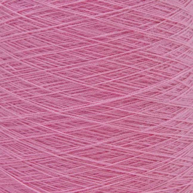 BC Garn Cotton 27/2 200g Kone rosé