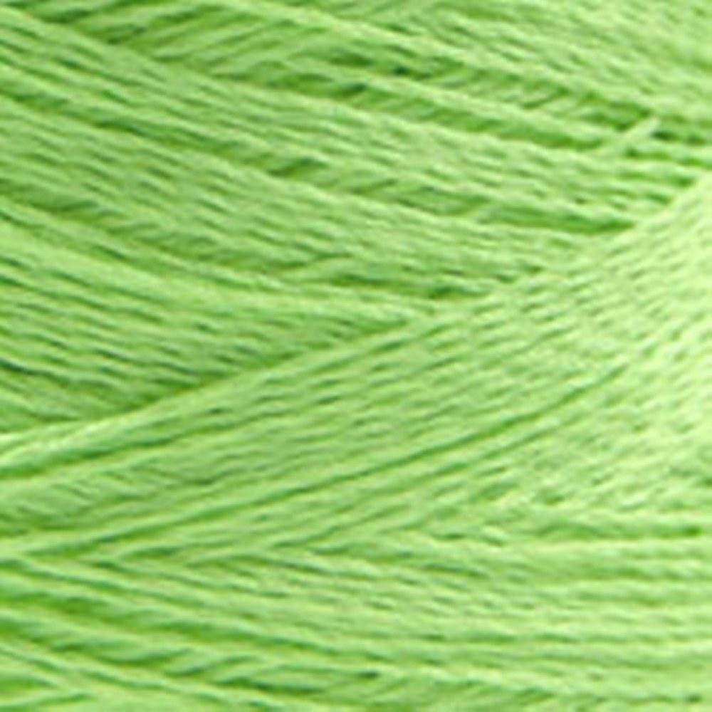 BC Garn Luxor mercerized Cotton 8/2 200g Kone