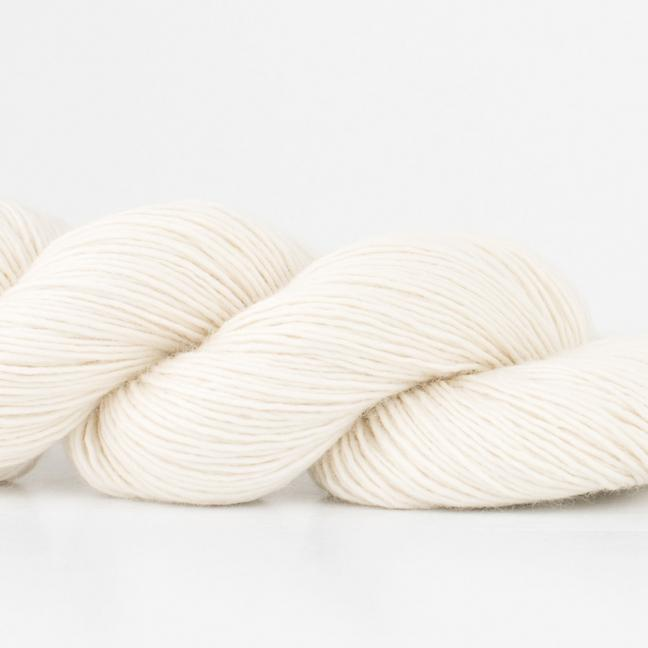Shibui Knits Birch Ivory