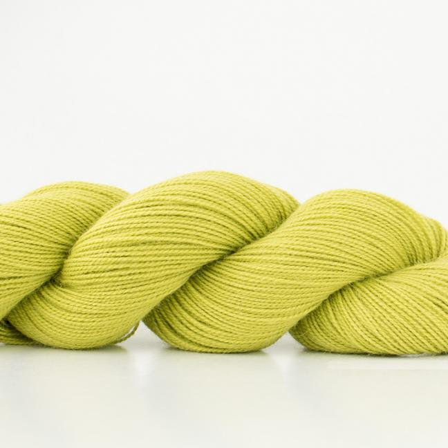Shibui Knits Cima Apple