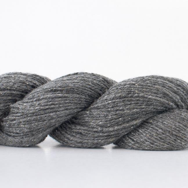 Shibui Knits Pebble 25g Tar