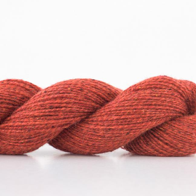 Shibui Knits Pebble 25g Brick