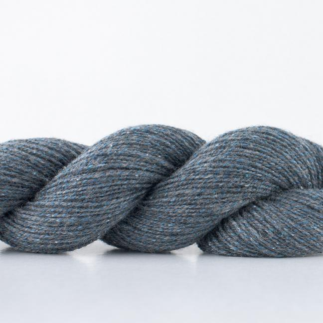 Shibui Knits Pebble 25g Graphite