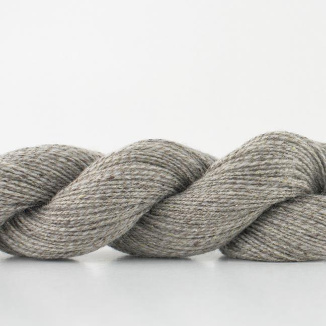 Shibui Knits Pebble 25g Ash