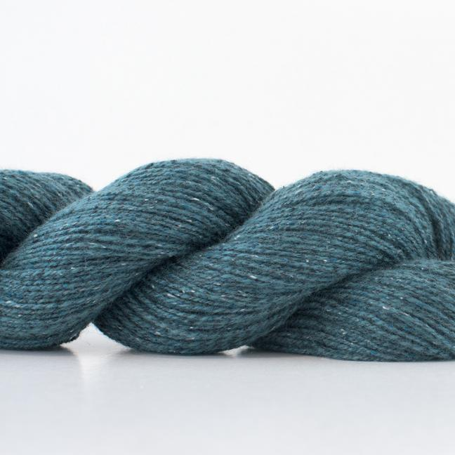 Shibui Knits Pebble 25g Fjord