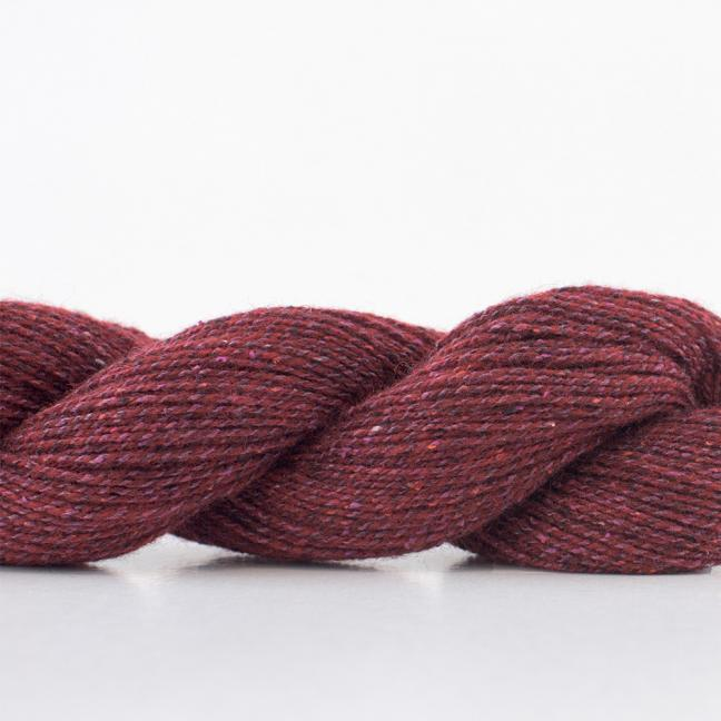 Shibui Knits Pebble 25g Bordeaux
