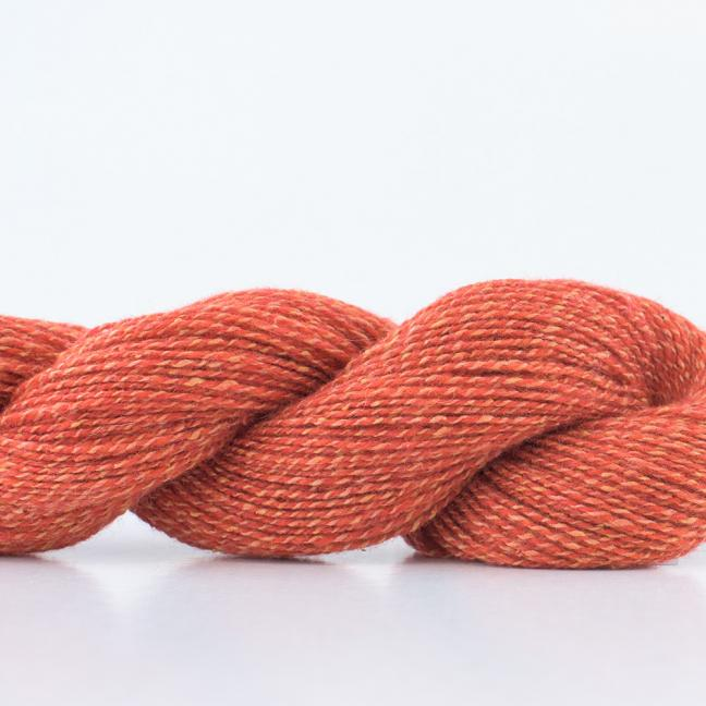 Shibui Knits Pebble 25g Poppy