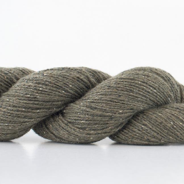 Shibui Knits Pebble 25g Field
