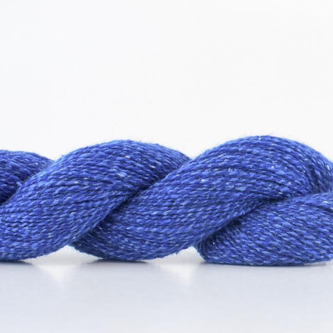 Shibui Knits Pebble 25g Blueprint