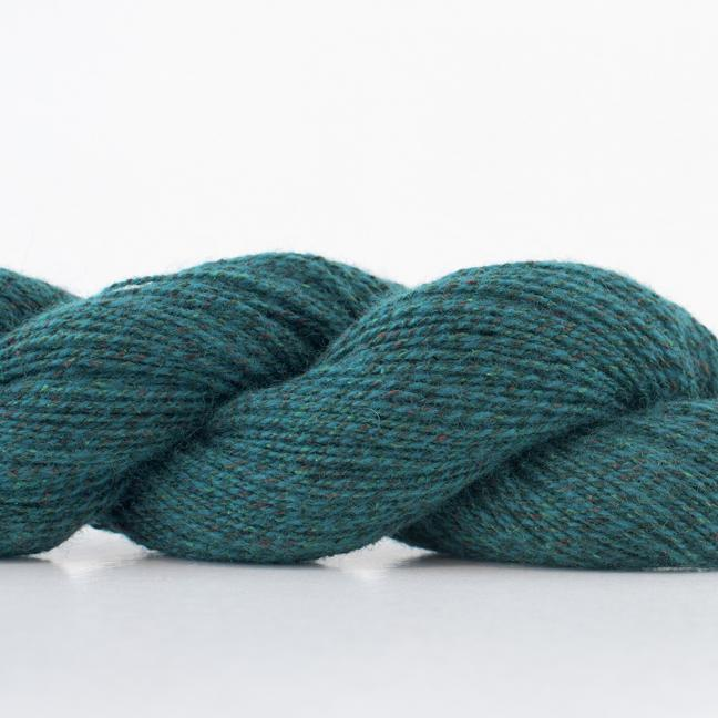 Shibui Knits Pebble 25g Cove