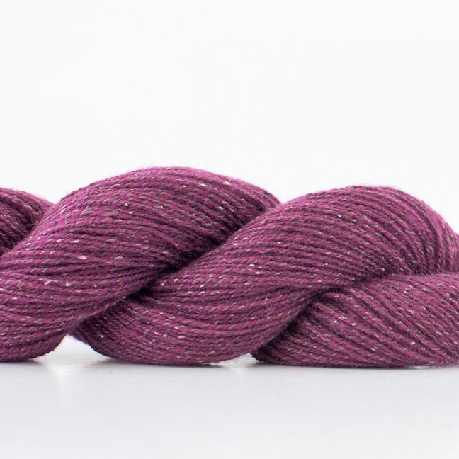 Shibui Knits Pebble 25g Imperial