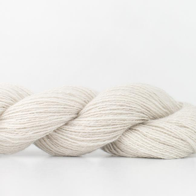 Shibui Knits Pebble 25g Bone