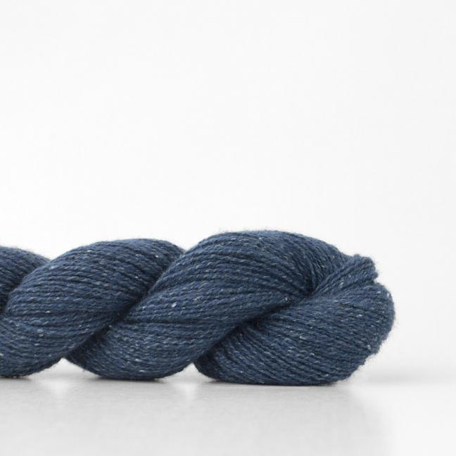 Shibui Knits Pebble 25g Deep Water