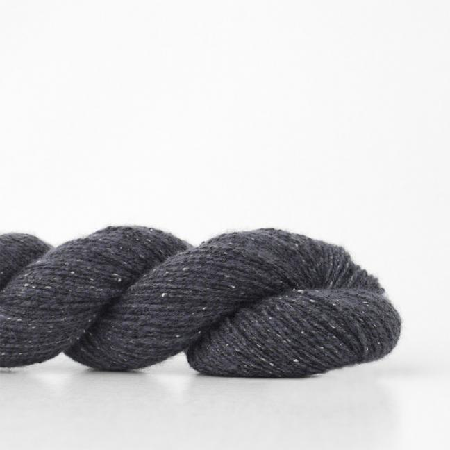 Shibui Knits Pebble 25g Dusk