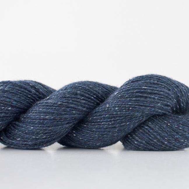 Shibui Knits Pebble 25g Canal