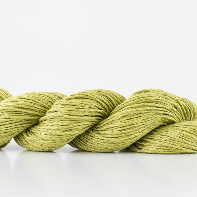 Shibui Knits Rain Apple
