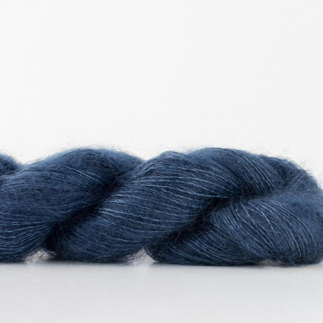 Shibui Knits Silk Cloud 25g Suit