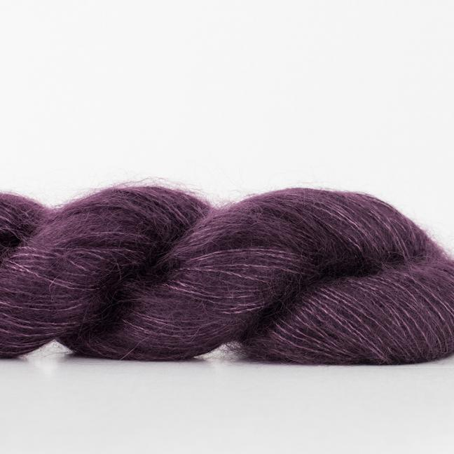 Shibui Knits Silk Cloud 25g Velvet