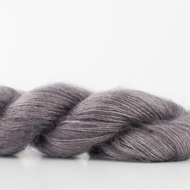 Shibui Knits Silk Cloud 25g Mineral