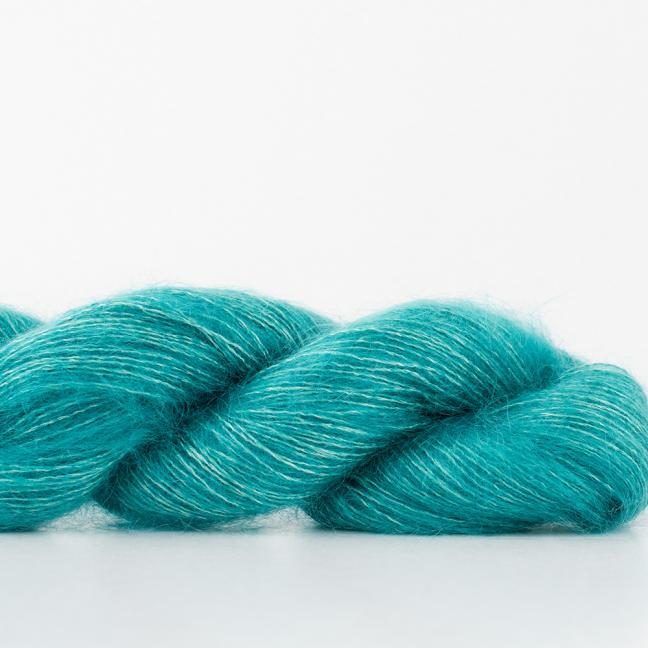 Shibui Knits Silk Cloud 25g Pool