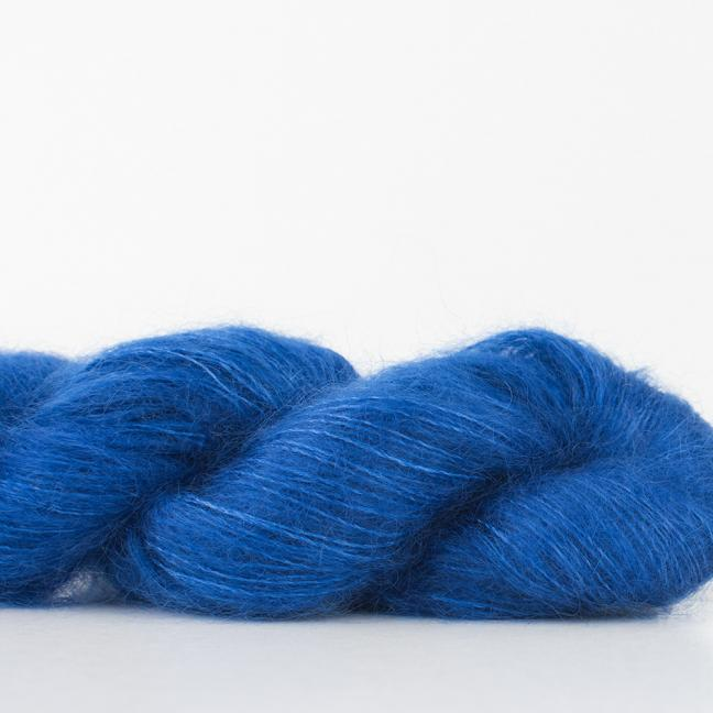 Shibui Knits Silk Cloud 25g Blueprint
