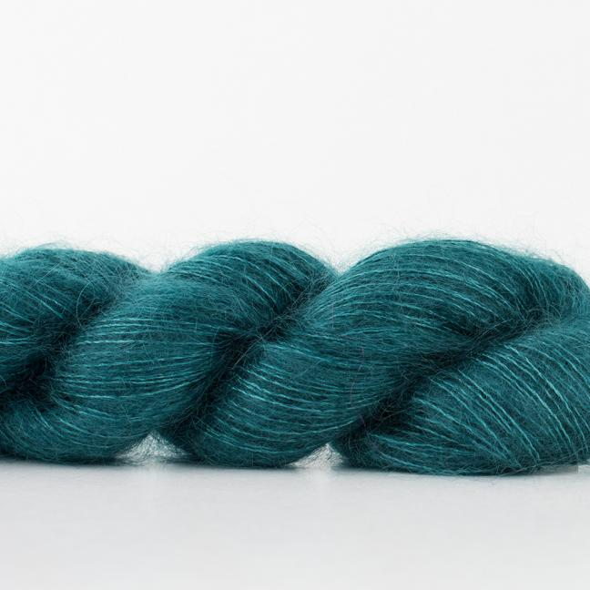 Shibui Knits Silk Cloud 25g Cove