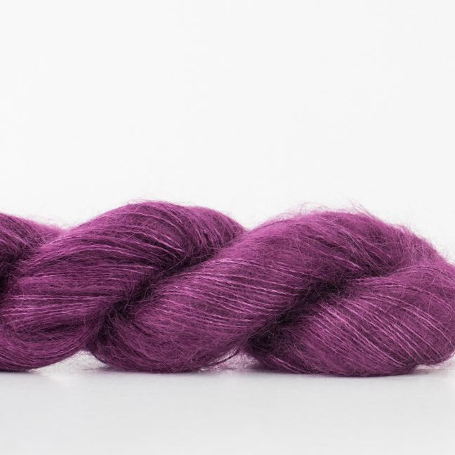 Shibui Knits Silk Cloud 25g Imperial
