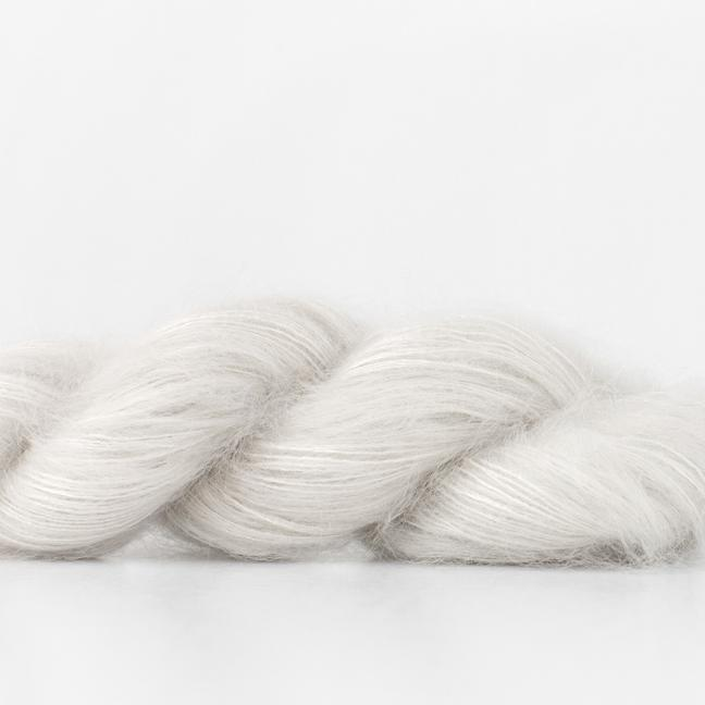 Shibui Knits Silk Cloud 25g Bone