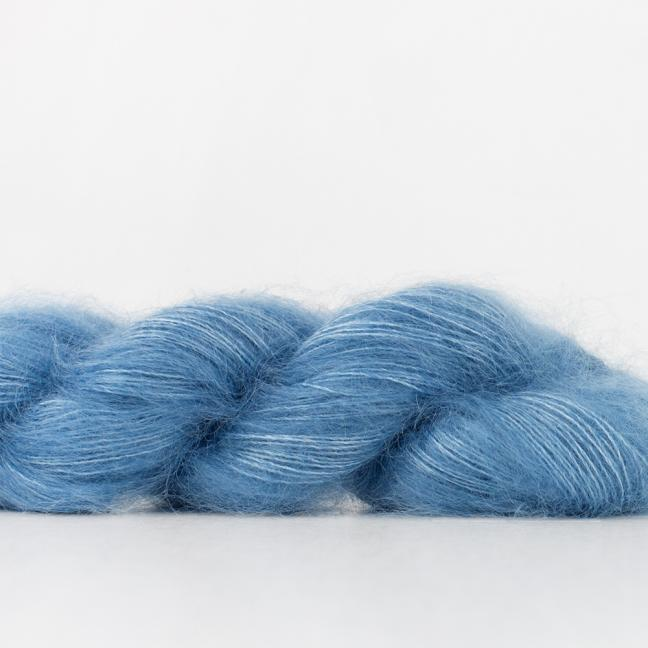 Shibui Knits Silk Cloud 25g Shore