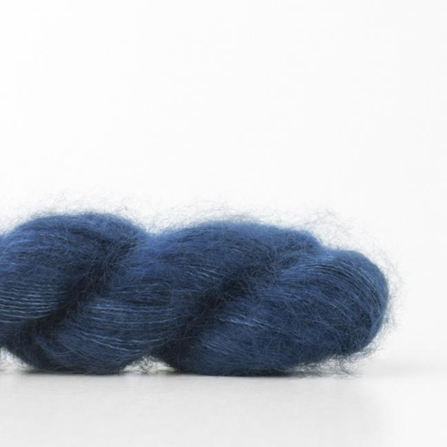 Shibui Knits Silk Cloud 25g Deep Water