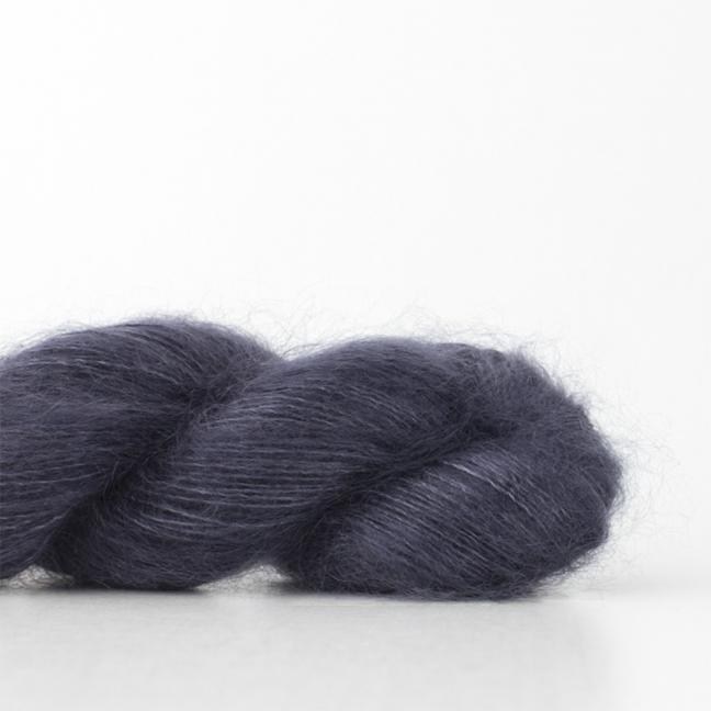 Shibui Knits Silk Cloud 25g Dusk