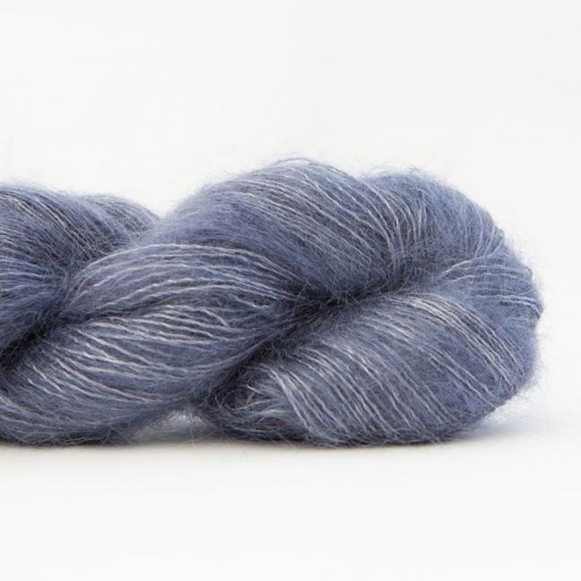 Shibui Knits Silk Cloud 25g Twilight