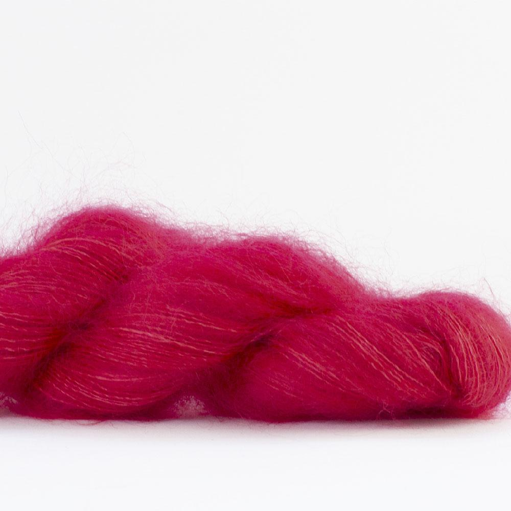 Shibui Knits Silk Cloud 25g Paloma