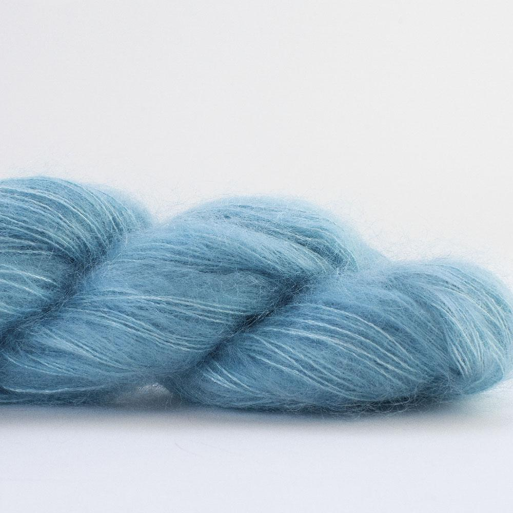 Shibui Knits Silk Cloud 25g Crete