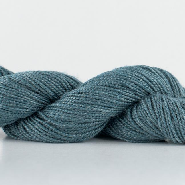 Shibui Knits Staccato Fjord