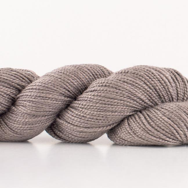 Shibui Knits Staccato Mineral
