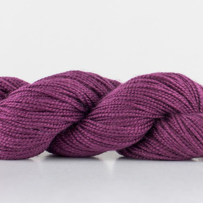 Shibui Knits Staccato Imperial