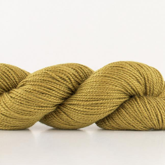 Shibui Knits Staccato Pollen