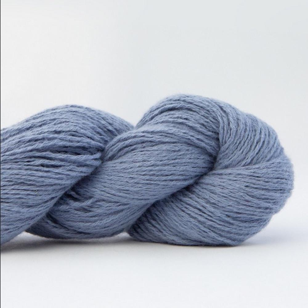Shibui Knits Fern Twilight