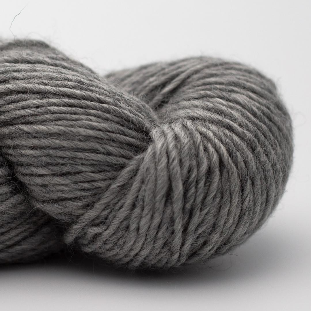 Erika Knight Wild Wool (100g)  amble