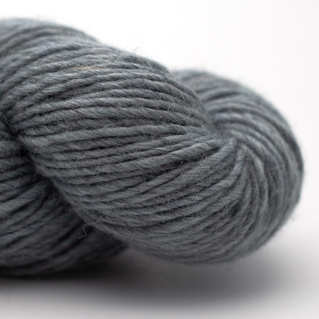 Erika Knight Wild Wool (100g) meander