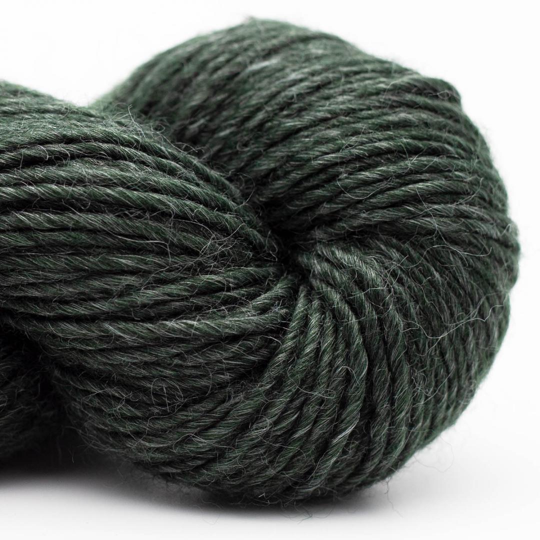 Erika Knight Wild Wool (100g) brisk
