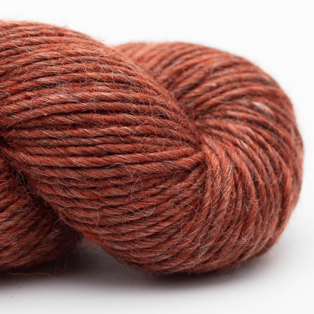 Erika Knight Wild Wool (100g) swagger